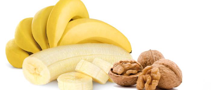 6 Dicas para acabar com a fome emocional e compulsao alimentar - Mude o cardápio na TPM foto