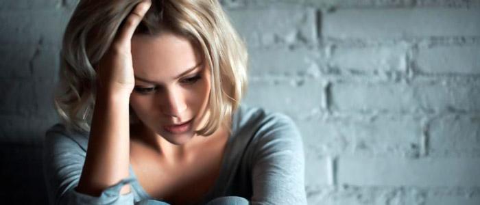 6 Dicas para acabar com a fome emocional e compulsao alimentar - Se nada der certo foto