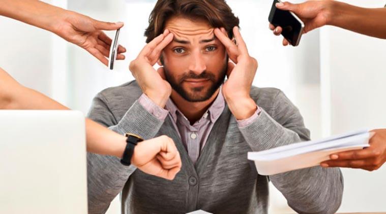 7 Atitudes que voce NAO pode ter para atingir seus objetivos - Achar que nao tem tempo suficiente foto