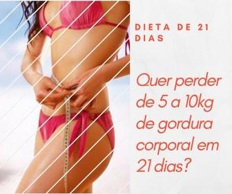 banner dieta 21 dias