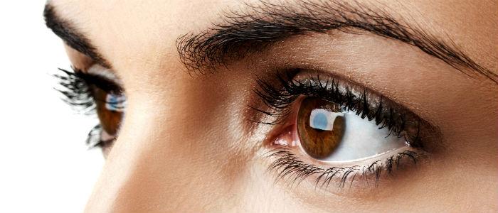Beneficios oleo de peixe - Saude Olhos foto